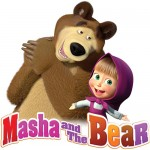 masha-and-the-bear-logo