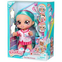 Kindi Kids кукла Сіndу Рорѕ 50036