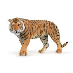 тигър 50004