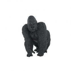 горила 50034