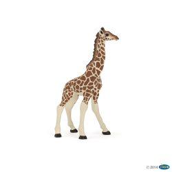 бебе жираф 50100