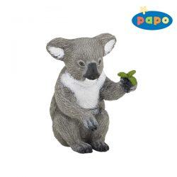 коала 50111