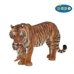 тигрица и тигърче 50118