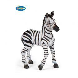 малка зебра 50123