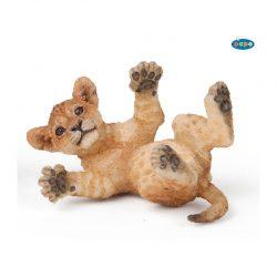 малко лъвче 50125