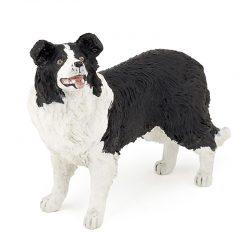 овчарско куче 54008