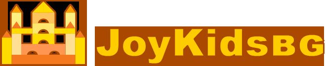 JoyKidsbg.com