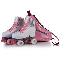 Adjustable Roller-Skates AMAR-2