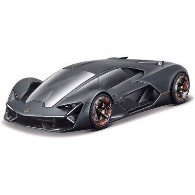 Lamborghini Terzo Millennio 1:24 ASSEMBLY LINE Maisto 39287