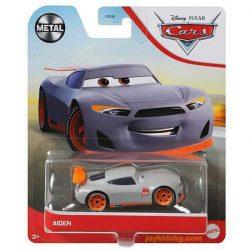 Aiden Disney / Pixar Cars