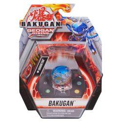 Aquos Diamond Sharktar - Bakugan Geogan Rising 6061459/20132739
