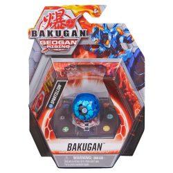 Aquos Spartillion - Bakugan Geogan Rising 6061459/20132743