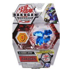 Bakugan Aquos Ventus Hydorous x Batrix Armored Alliance 6055868/20124828