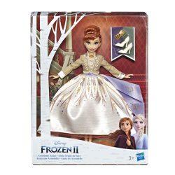 Анна от Арендел - Замръзналото Кралство 2 Arendelle Anna - Frozen 2 HasbroE6845