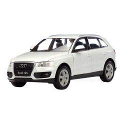 Audi Q5 1:24 Welly