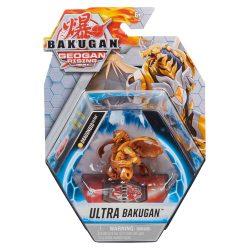 Bakugan Ultra Aurelus Dragonoid Geogan Rising 6061538/20132858