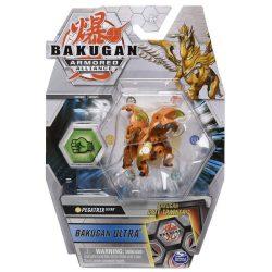 Bakugan Ultra Aurelus PEGATRIX Armored Alliance 6055885/20124152
