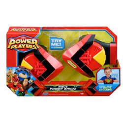 Ръкавели на Аксел Power Players Axel's power bandz 38626