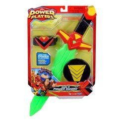 Мечът на Аксел Power Players Axel's Power Sword 38601