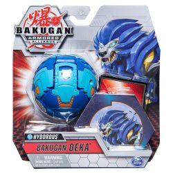 Bakugan Deka HYDOROUS 8см Armored Alliance 6054878/20122719