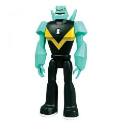 XL DIAMONDHEAD (BEN 10) 76703
