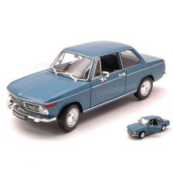 BMW 2002ti Welly 1:24