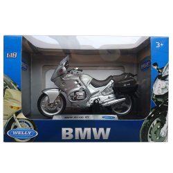 BMW R1100 RT 1:18 Welly