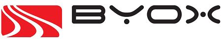 BYOX banner