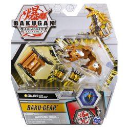 Baku-Gear Bakugan Aurelus Gillator 6055887/20124275Baku-Gear Bakugan Aurelus Gillator 6055887/20124275