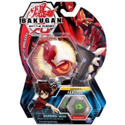 Bakugan FANGZOR трансформиращо се топче Battle Planet 6045148