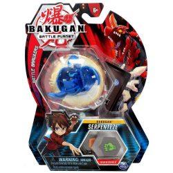 Bakugan SERPENTEZE трансформиращо се топче Battle Planet 6045148