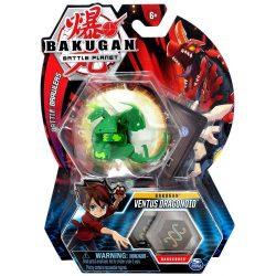 Bakugan VENTUS DRAGONOID трансформиращо се топче Battle Planet 6045148