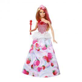 Barbie™ DYX28 - Dreamtopia Sweetville Princess
