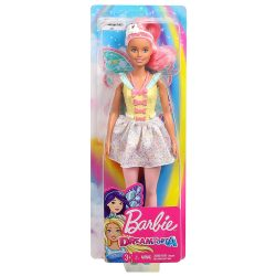 Фея Barbie Dreamtopia FXT03