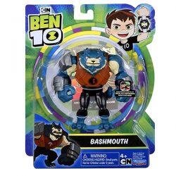 (Ben 10) Bashmouth 76134