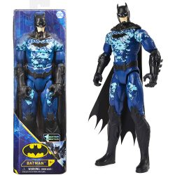 Батман Bat-Tech Tactical Batman 6060343/20129640