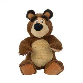 Bean Bag Bear 20 cm