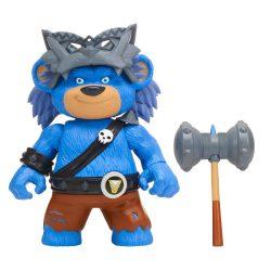 Варварина Power Players Bearbarian 38107