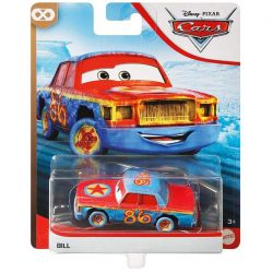 Bill - Disney / Pixar Cars