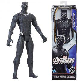 Black Panther 30см Hasbro F2155/F0254