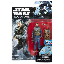 Bodhi Rook Star Wars Rogue One B7072