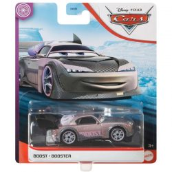 Boost - Disney / Pixar Cars