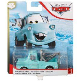 Brand New Mater - Матю - Disney / Pixar Cars