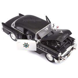Buick Century (1955) 1:26 Maisto 31295