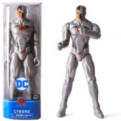 Киборг 30cm DC Cyborg Spin Master 6056278/20125199