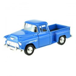 Chevrolet Stepside (1955) 1:(34-39) Welly