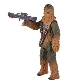Star Wars CHEWBACCA Force Link 2.0 фигура