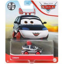 Chisaki Disney / Pixar Cars