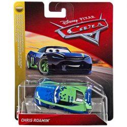 Chris Roamin' - Disney / Pixar Cars