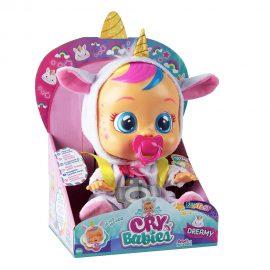 Cry Babies Fantasy Dreamy IMC 99180